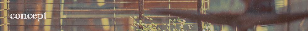 新宿御苑の美容室 karta hair rum(カータ ヘア ルム)のサロンコンセプト