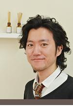 kartaの代表 橋本智史